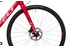Felt VR40W Cyclocross Damer rød